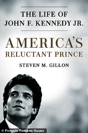 The House Of Kennedy Pdf