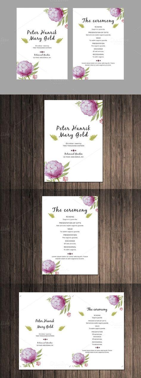 wedding invitation template themeforest%0A Schmincke Horadam Aquarell Artists Watercolor     Dot Test Card  u   e BUY IT  NOW ONLY      on eBay    Pinterest   Test card and Water u