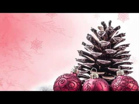 Cancion De Navidad Jingle Bells Jingle Bells Christmas Song Miss Sonidos Su Canal Https Merry Christmas Hd Images Merry Christmas Images Christmas Bulbs