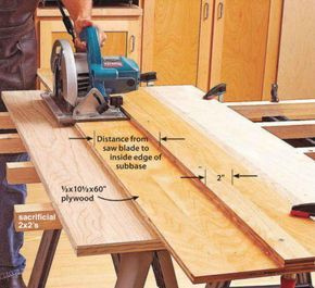 Pin On Woodworking Jigs Must Have