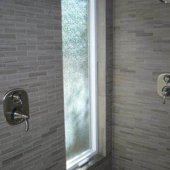Bathroom Window Glass, Rain Glass Bathroom Window