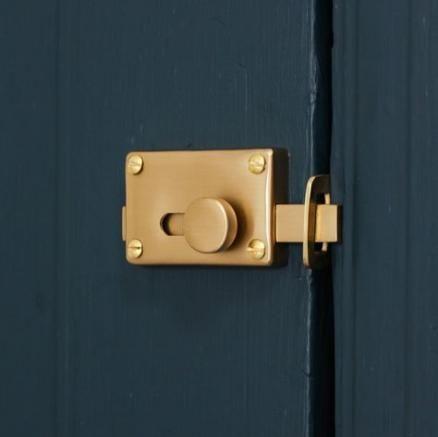 Bathroom Door Lock 22 Super Ideas Bathroom Doors Bathroom Door Locks Bathroom Door Handles
