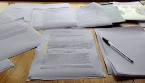 Write My Online Research Paper Paper Writing Service Research Paper Research Paper Writing Service