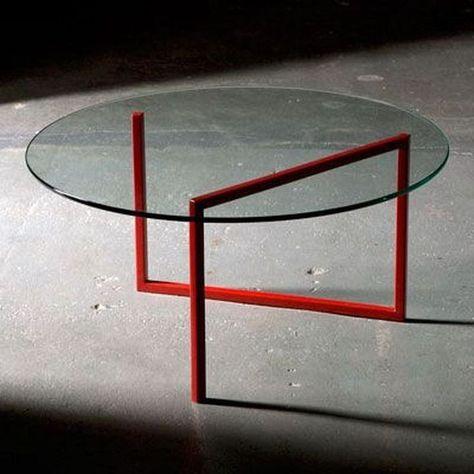 Tavolo Rotondo Vetro Design.20 Brilliant Tavolino Rotondo In Vetro Disegna Idee Per Il