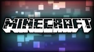 Minecraft Duvar Kagitlari Ile Ilgili Gorsel Sonucu Arkaplan Tasarimlari Minecraft Duvar Kagitlari