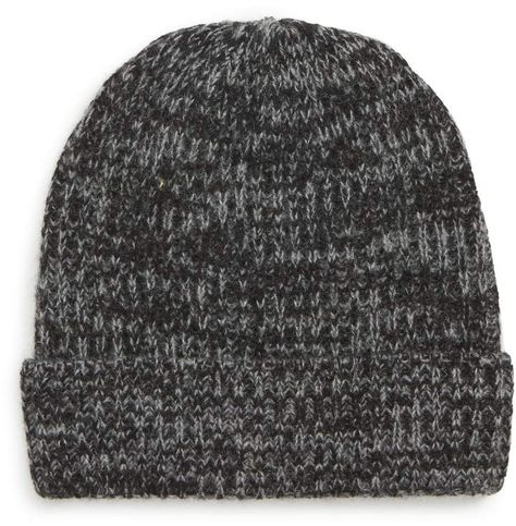 2d998e2b16539 Neff Daily Teal Metalic Sparkle Knit Beanie