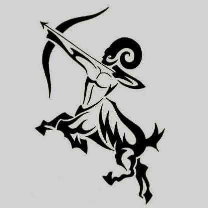 Best Sagittarius Tattoos Designs And Ideas Sagittarius Tattoo Sagittarius Tattoo Designs Aries Tattoo