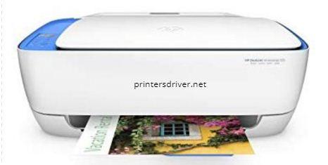 Hp Deskjet Ink Advantage 3635 Driver Impresora Hp Deskjet Ink Advantage 3635 Hp Deskjet Ink Advantage 3635 All In One Printer Hp Deskjet Ink Advantage 2135 Mult