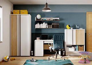 أحدث تصاميم غرف نوم شبابية 2021 غرف نوم شبابيه من ايكيا Home Furniture Home Decor