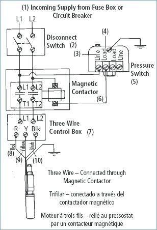 1985 Toyota Celica Fuel Pump Wiring Diagram Well Pump Submersible Well Pump Submersible Pump
