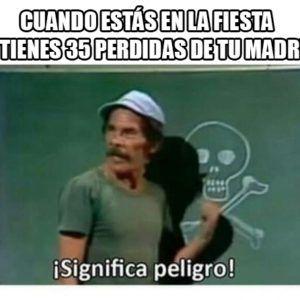 Imagenes De Los Memes En Espanol La Segunda Cosa Mas Cortante Del Mundo Memes Memes Divertidos Memes En Espanol
