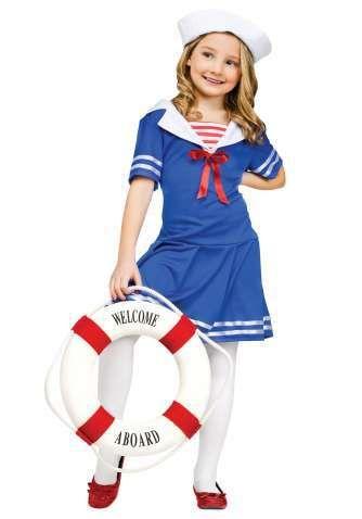Halloween Costumes For Kids Girls 9.Halloween Costume Ideas For Kids 9 12 Best Of Halloween