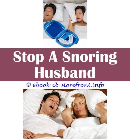 5 Resolute Ideas Ayurvedic Snoring Remedies Snoring Home Remedies That Work What To Take For Snoring Home Remedies Australian Snoring Solution What To Take For