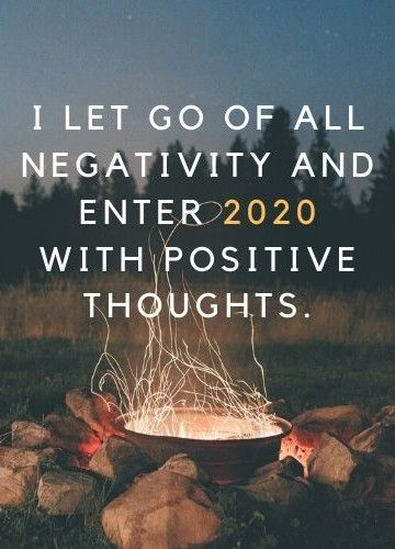 Happy New Year Wishes Pictures Simple 2020 In 2020 New Year Resolution Quotes Happy New Year Quotes New Year Wishes Quotes