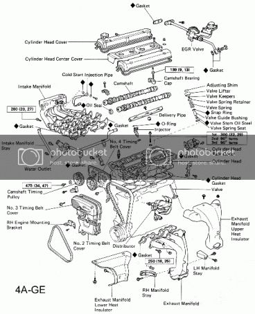 12 Toyota Hilux Radio Wiring Diagram In 2020 Toyota Hilux Toyota Diagram