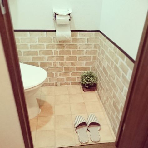 賃貸キッチンの壁を ホームセンターのプラダンとセリアのリメイクシートを使ってdiyしました 賃貸キッチン プラダン リメイクシート