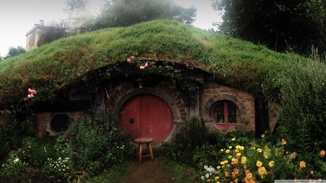130+ The Hobbit: An Unexpected Journey HD Wallpapers   Background Images