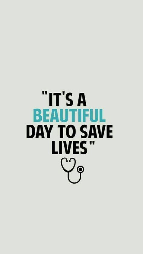 Pin By Olyet Angel On Whatever Medical Quotes Greys Anatomy Anatomy Quote