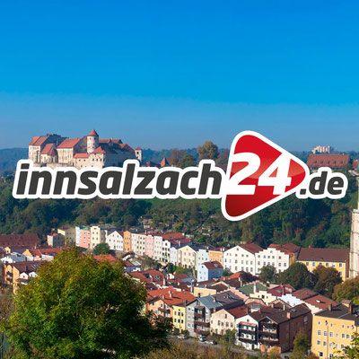 innsalzach24 waldkraiburg