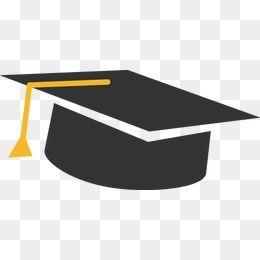 خلفيات تخرج Graduation Hat Graduation Backdrop Graduation