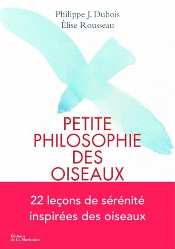 Original Language French 160 Pp September 2018 2 Seas Represents World Excl French Rights Rights Sold German This Book Personal Development Lesson