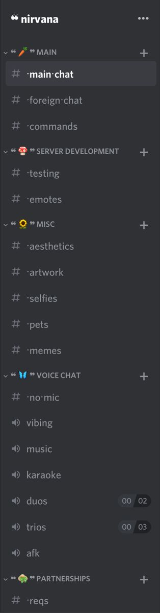 Garden Theme Discord Emotes Discord Aesthetics Quote Add your names, share with friends. garden theme discord emotes