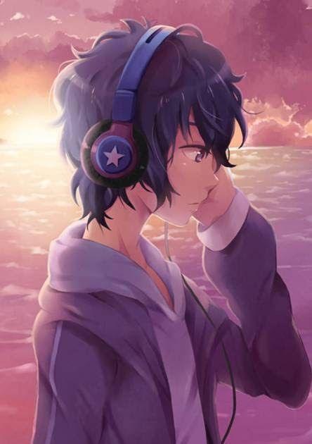 23 Alone Anime Boy Wallpaper Download Wallpaper Cartoon Boy Hd Cikimm Com Download Alone Anime Wallpapers Anime Wallpaper Download Anime Background Anime