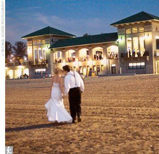 10 Best Chicago Venues Images On Pinterest Wedding Reception And Stuff