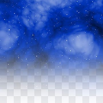 Blue Star Space Nebula Transparency Background Galaxy Clipart Starlight Stars Png Transparent Clipart Image And Psd File For Free Download In 2021 Star Background Star Illustration Bright Wallpaper