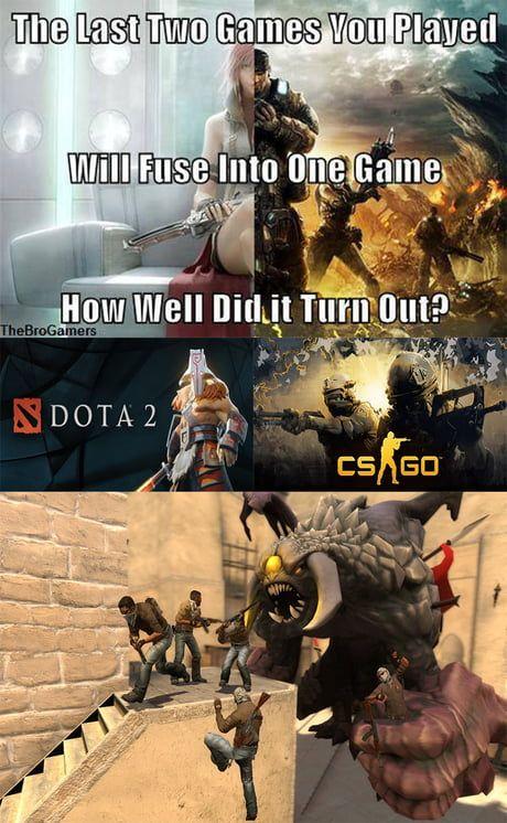 Rosh A Video Game Memes Gaming Memes Funny