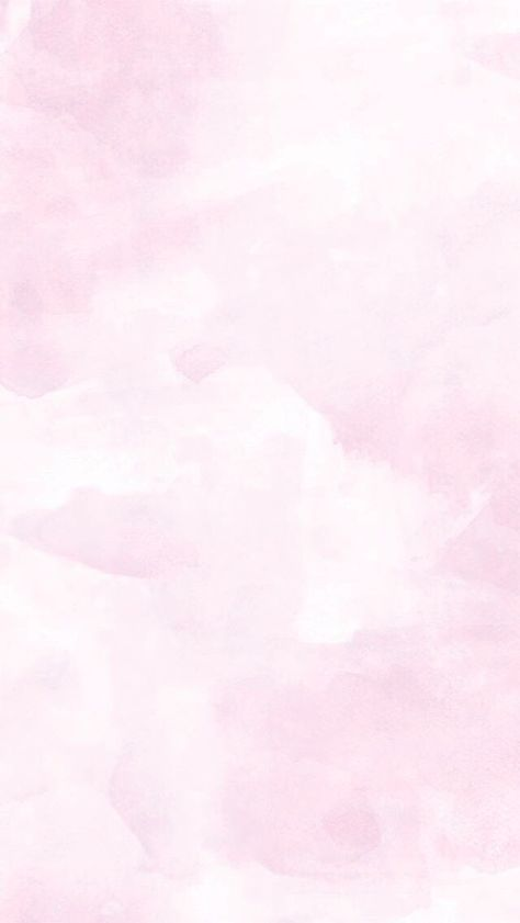 39 Trendy Painting Wallpaper Iphone Watercolour In 2020 Pink Wallpaper Iphone Lit Wallpaper Lock Screen Wallpaper Iphone