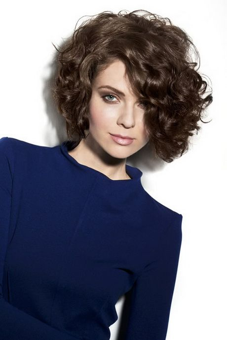Kurzhaarfrisuren Naturlocken Glorious Crown Kurzhaar Locken
