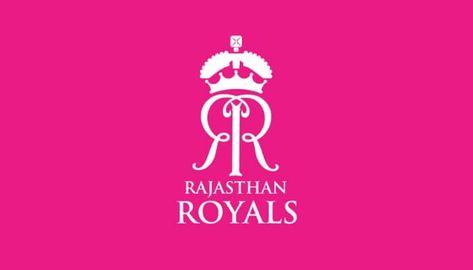 Andrew Mcdonald The Head Coach Of Rajasthan Royals Has A Big Dream For Ipl 2020 Ipl Royal Logo Rajasthan