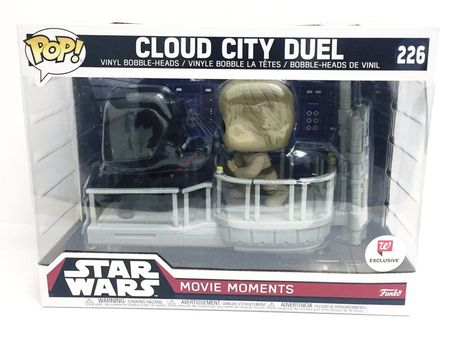 70 Star Wars Ideas Star Wars War Funko Pop Star Wars