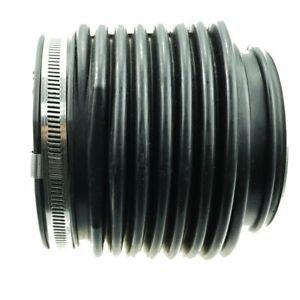 Pin by Jason Marine on Mercruiser marine parts | Shutters