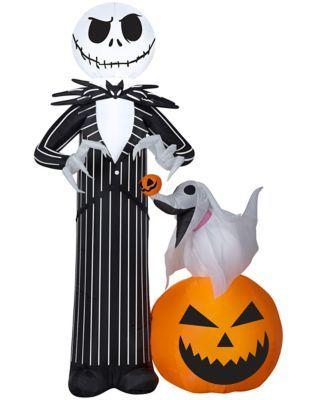 Best Outdoor Halloween Decorations Halloween Lawn Decorations