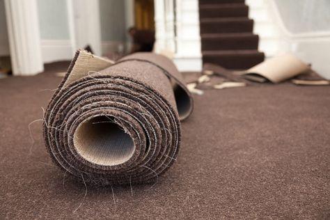 Clear Vinyl Carpet Runner DISCOUNTED Remnant Rolls Plastic Hallway Runners