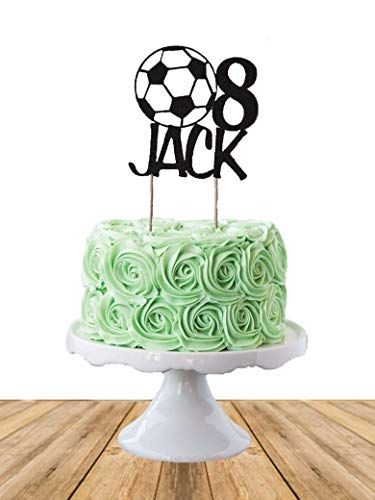 Soccer Cupcake Toppers Printable Soccer Toppers Birthday Toppers Football Cupcake Toppers Ball Topper Soccer Birthday Stickers Football 221 Soccer Cupcakes Soccer Birthday Cupcake Toppers Printable
