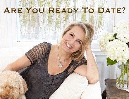 Single professional women dating whos dating robert pattinson