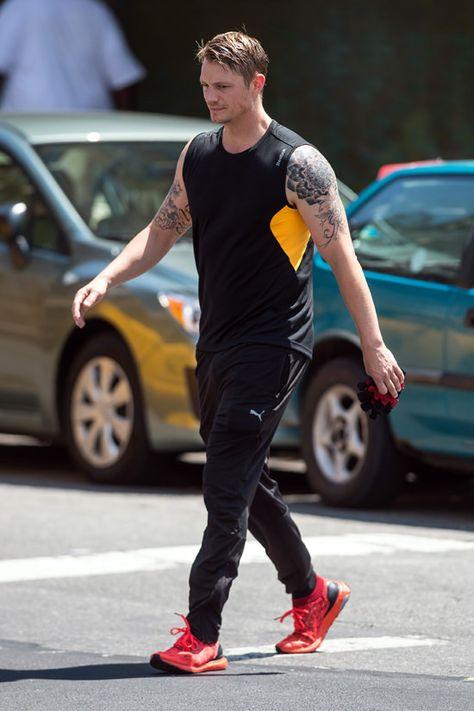 Joel-Kinnaman-GOTSNYC-Street-Style-Fashion-Tom-Lorenzo-Site (6)