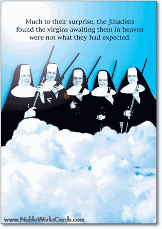 Funny Religious Birthday Cards Image Collections Free Birthday
