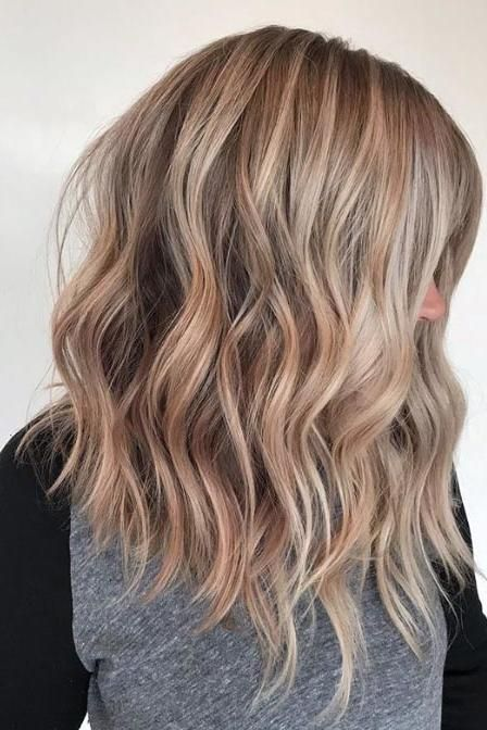 11 Flattering Blonde Hair Colors If Your Skin Is Cool Toned Blonde Hair For Cool Skin Tones Cool Blonde Hair Cool Toned Blonde Hair