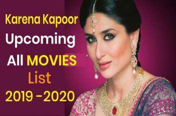 Kareena Kapoor Upcoming Movies Movie List Movies Upcoming Movies