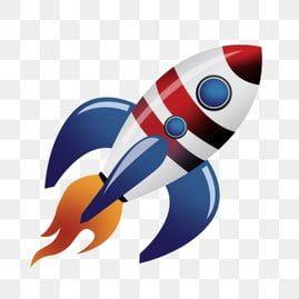 Gambar Roket Aeroangkasa Ilustrasi Kartun Ruang Angkasa China Aerospace Ruang Sains Dan Teknologi Roket Ruang Png Dan Psd Untuk Muat Turun Percuma Ilustrasi Kartun Ruang Angkasa Ilustrasi
