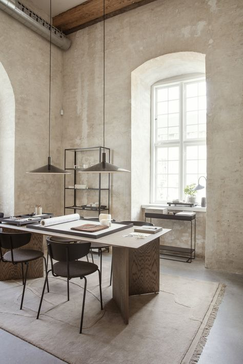 The Home of ferm LIVING — APRIL AND MAY