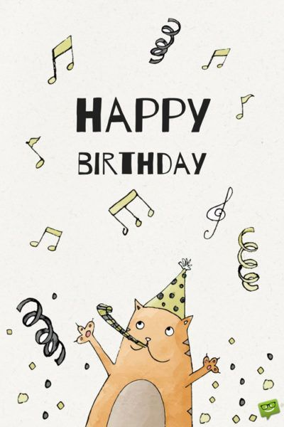 Birthday Quotes Happy Birthday Greetings On Images For Facebook