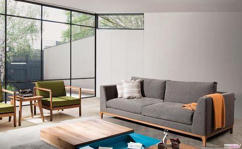 Wohnzimmer Ideen 2019 Wohnzimmermobel Living Room Ideas