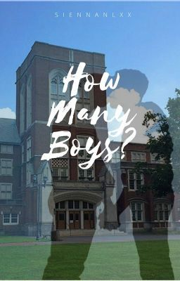 wattpad #romance Delyssa is pumped to start her new school
