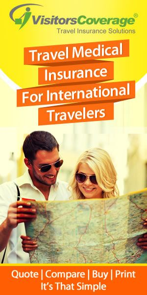 The Best Site For Travel Insurance Travel Insurance Quotes