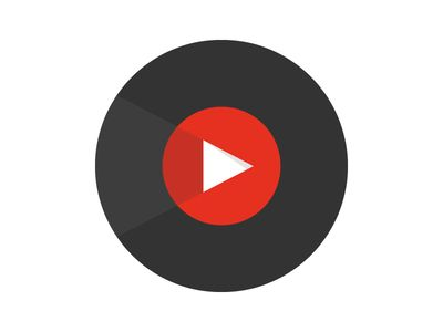 Youtube Music Icon Spotify Or Apple Music Music Icon Music App